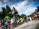Kopřivná Bike Festival 2018 zná svůj termín!