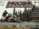 Pozvánka: kompletní info k Marosana end of the season 2017 - jede se už tento víkend