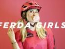Video: Ferda Girls - video roku?!?