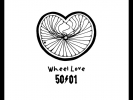 Video: Wheel Love - 50to01