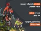 Kellys Enduro MTB Series pokračuje za týden