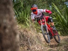 Nové posily Trek Factory Racing - Kade Edwards a Graeme Mudd