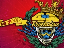 JBC 4X REVELATIONS 2017 se po páté vrací do Jablonce nad Nisou!