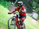 Video: CTM Racing Team na SPDH v Malé Lučivné