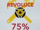 Výprodej: Velká cenová revoluce v Koně a dalších značkách!