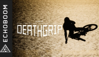 Video: Deathgrip - trailer na film roku je zde!
