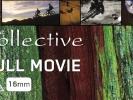 Video: The Collective - freeridová klasika kompletní a zadarmo