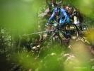 Report: Enduro de Giromagny - závod, který nechceš, aby skončil