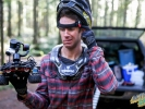 Video: Cam McCaul is Action Cam - netradiční  video natočení na akční kameru