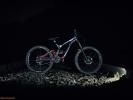 Bikecheck: Lapierre DH World Champion - chromové kladivo