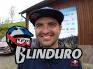 Video: Blinduro - krátký video sestřih