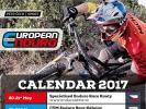 Central European Enduro 2017 - nová evropská enduro série je tu!