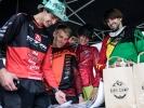 Report: jak viděli letošní Charvatbros Bike Camp Hrošíci?
