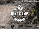 Pozvánka: CharvatBros Bike Camp - Podzim 2017 - Telnice