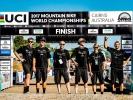 Video: Matěj Charvát - Mistrovství Světa - Austrálie, Cairns
