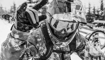 Chinese Downhill Tour 2017 - Špindlerův mlýn - registrace se dnes spouští