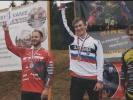 Video: CTM Racing Team na Mistrovství Slovenska na Kubínskej Holi