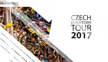 České downtowny mají nový web
