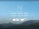 Video: GT Factory Racing opouští největší hvězdy