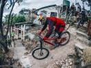 Urban DH: Slavík vítězí na Down Puerto Vallarta v Mexiku