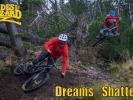 Video: The Dudes of Hazzard  - Hračky v kanále