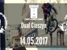 Pozvánka: Dual City Tour Cieszyn - duálek uprostřed města