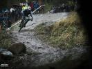 Video: EWS Shimano Tasmania Enduro - na lovu tasmánského čerta