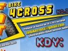 Pozvánka na Fatbike4cross Rejdice no.2