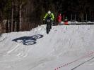 Report: Fatbike4cross Rejdice od Ondry Dohnala