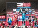 Výsledkový servis 2017 #11 - Greg Minnaar vítězí na devětadváce ve Fort William