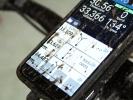 Report: MTB Rally - Dakar na kolech, kde bez baterky v mobilu končíš