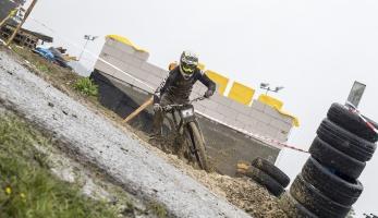 Report: blátivá Kopná ukončila letošní sezónu WBS