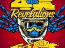 JBC 4X Revelations se pojede 15. července