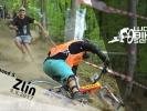 Video: super akční video z Bikerally Zlín