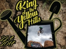 Videopozvánka: King of the Yellow Hills 2017
