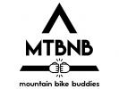 MTBNB - staň se členem party a poznej nové kámoše
