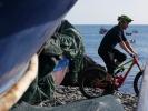 Video: Lonely island - Madeira s Mattem Hunterem