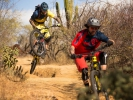 Video: Chasing Summer - ztraceni v Baja