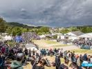 Světový pohár v DH:  sezóna 2017 odšpuntována v Lurdách