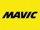 ASPIRE SPORTS se stává novým distributorem značky MAVIC