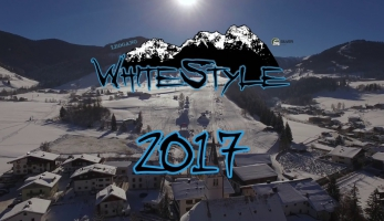 Video: White Style 2017 - Official Highlightclip