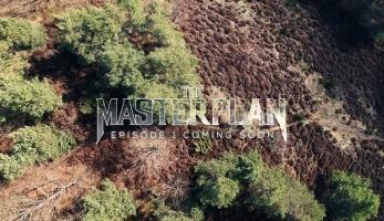 Video: Jeromé Clementz a jeho Masterplan - co dělal přes zimu