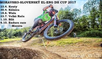 Pozvánka: MSDH Cup Velká Rača - Oščadnica je pro vás připraven...