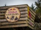 Video: Red Bull Hardline - záznam