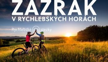 Video: Zázrak vRychlebských horách pokračuje