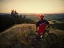 Video: Szwed nám ukáže horu Sleza