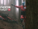 Video: Atherton Diaries - holky a motorky