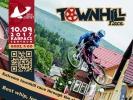 Pozvánka: Townhill Race Karpacz - městský sjezd za kopcem