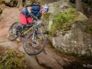 Report: Trutnov Trails Enduro - první ročník byl těžký a náročný