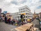 Czech Downtown Tour se mění na Czech Downtown Series - jméno jiné, cíl stejný